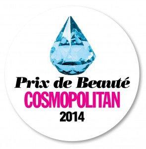 Nagroda PRIX DE BEAUTÉ dla Scar Repair
